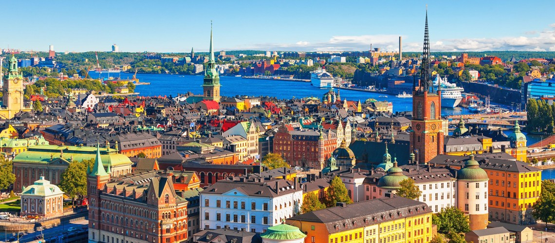 Study-abroad-in-sweden
