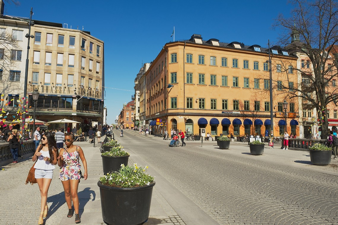 Study-abroad-in-sweden2