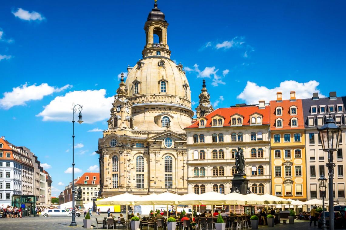 Study-abroad-in-switzerland3