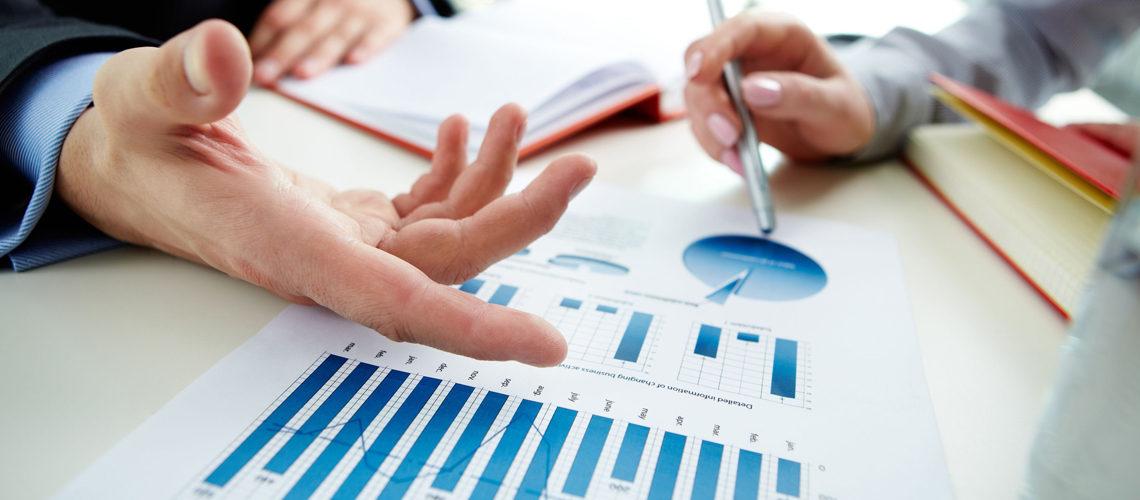 Accounting-Degree