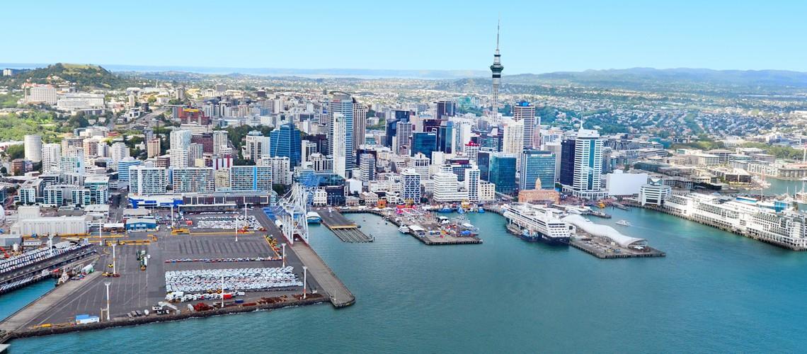 Study-Abroad-in-NewZealand