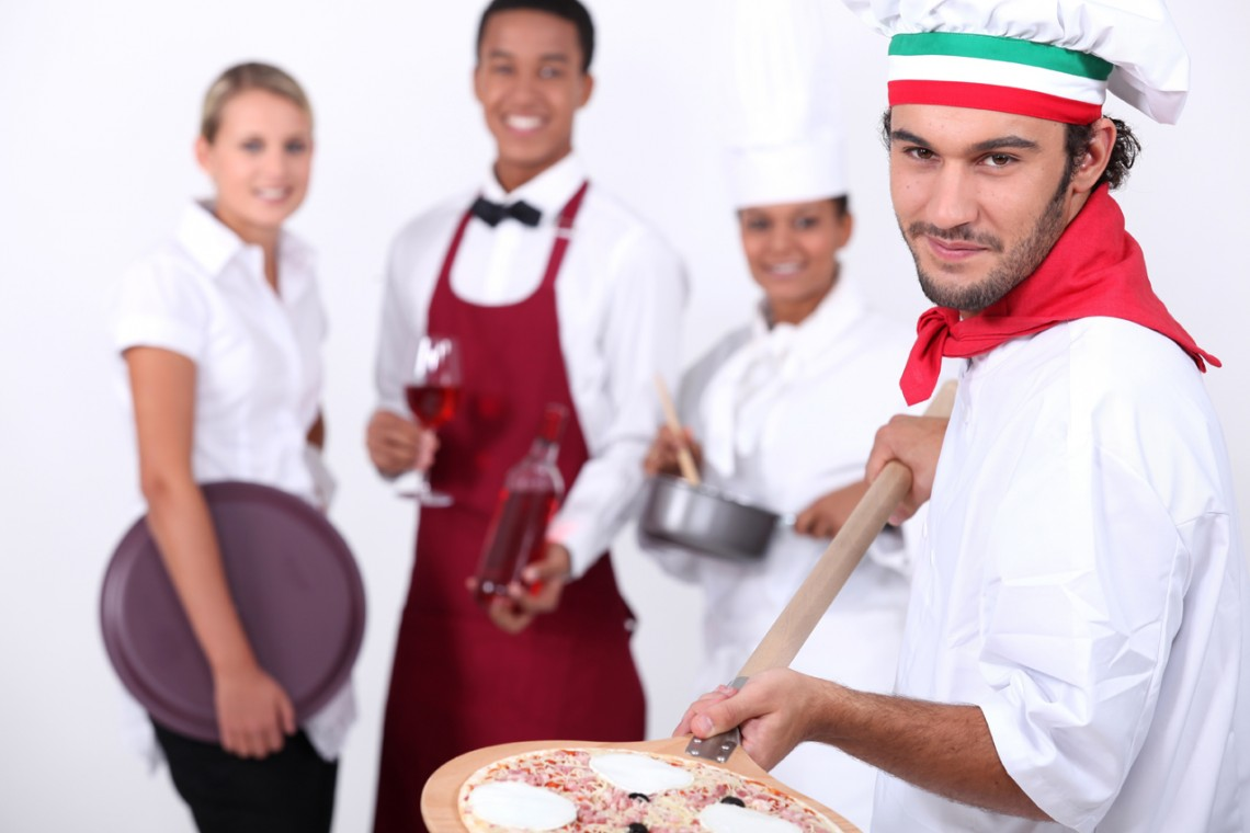 study-hospitality-abroad